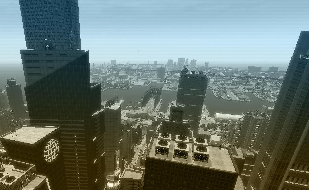 YAW-City