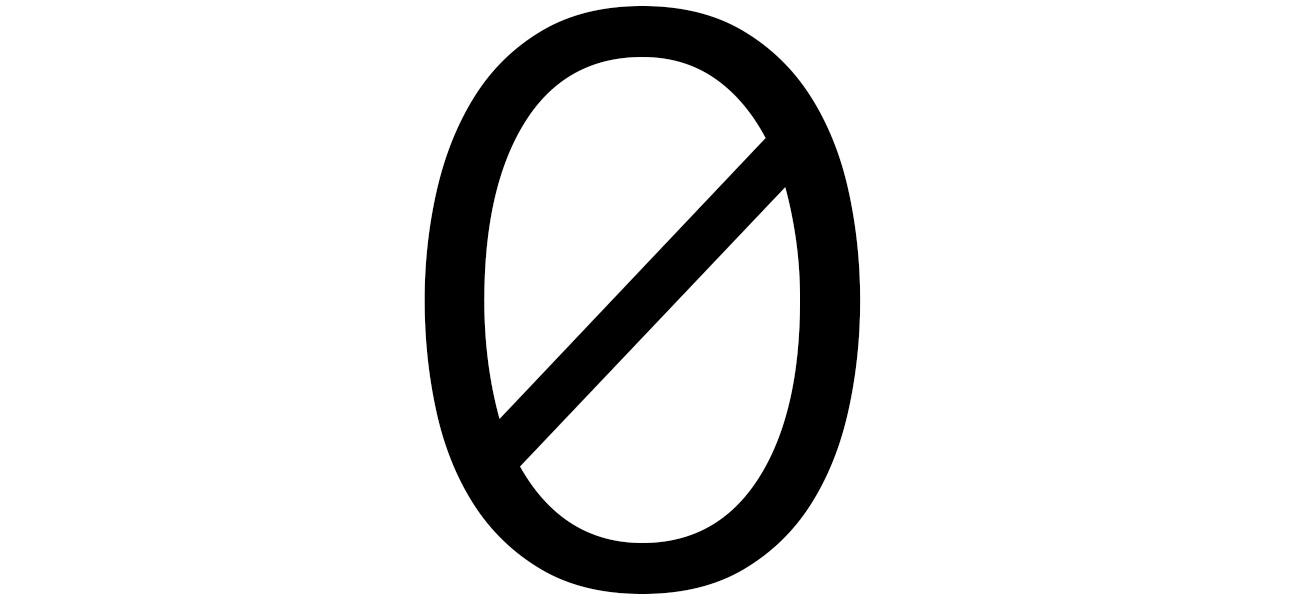 0-Emblem